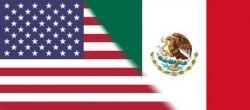 ESTADOS UNIDOS / MÉXICO