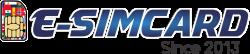 www.e-simcard.com