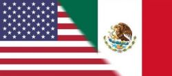 MÉXICO / ESTADOS UNIDOS - TELCEL