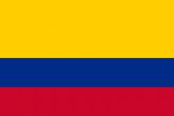PLANO COLÔMBIA