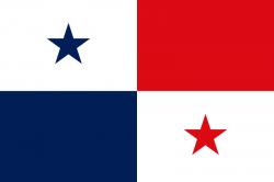 PLANO PANAMÁ