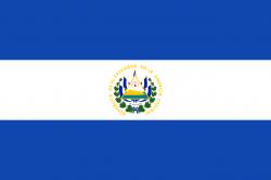 PLANO EL SALVADOR