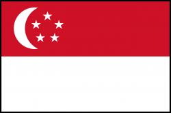 PLANO SINGAPURA