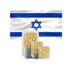 PLANO ISRAEL