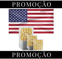 PLANO ESTADOS UNIDOS, INTERNET 15GB +  CHAMADAS